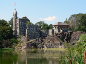 Belvedere_Castle,_Central_Park